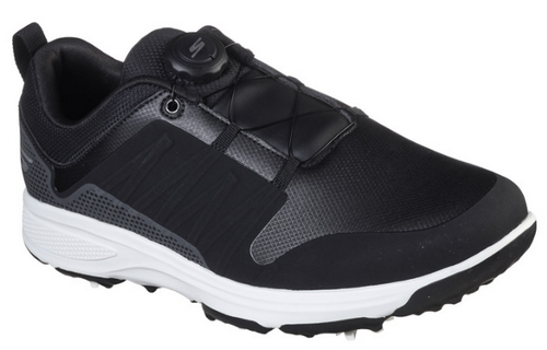 Skechers Launch Torque Twist Golf Shoes